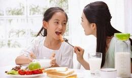 Tại sao bữa sáng lại là bữa ăn quan trọng nhất?