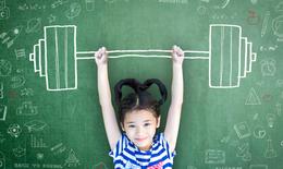 Mùa COVID-19 có nên cho trẻ dùng thuốc bổ sung 'tăng cường miễn dịch'?