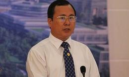 Cựu Bí thư Bình Dương Trần Văn Nam và đồng phạm gây thiệt hại hơn nghìn tỷ đồng