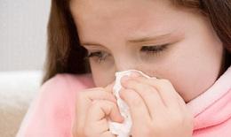 Trẻ bị viêm xoang mạn tính: Nguyên nhân, triệu chứng và 4 bài thuốc hiệu quả