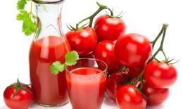 3 đồ uống có lợi, người bệnh tăng huyết áp nên sử dụng mỗi ngày