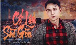 Tiếp thêm sức mạnh cho Sài Gòn bằng âm nhạc