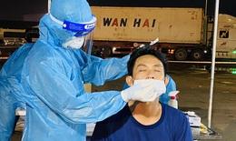 Doanh nghiệp vận tải có được thuê cơ sở y tế xét nghiệm SARS-CoV-2 cho lái xe không?