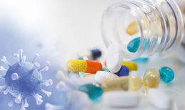 Tái sử dụng các thuốc cũ trong điều trị SARS-CoV-2