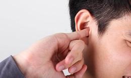 Khi tai bị ngứa liên tục bạn có thể đang mắc bệnh gì?