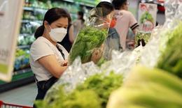 Sẽ triển khai túi an sinh combo nông sản tại TP.HCM