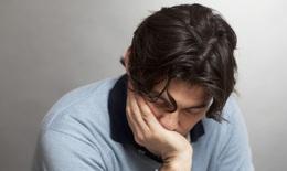 Làm gì khi nam giới bị viêm mào tinh hoàn?