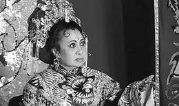 Sài Gòn, những ngày COVID buồn của đời sống nghệ thuật