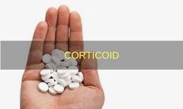 Thông tin cần biết về toa thuốc điều trị COVID-19 tại nhà: Không tự ý dùng thuốc kháng viêm
