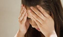 """Đối phó với những cơn đau đầu """"tuổi hoàng hôn"""""""