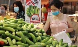 Hà Nội sau hơn 1 tháng giãn cách, hàng hóa ổn định, giá không tăng đột biến