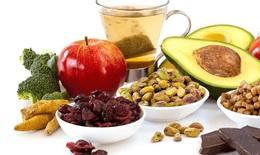 Những lợi ích quý giá bất ngờ của loại quả mọng giúp bảo vệ tim mạch và giảm huyết áp