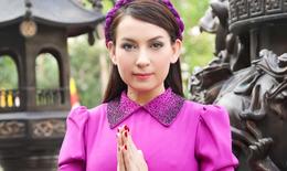 Việt Hương, Trizzie Phương Trinh, Xuân Lan 'bật mí' về tình trạng hiện tại của Phi Nhung