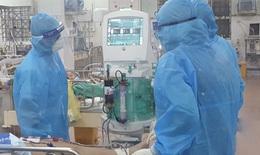 Các chuyên gia hiến kế giảm tỷ lệ tử vong, giảm chi phí điều trị COVID-19