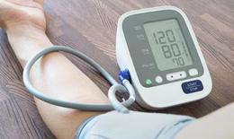 Huyết áp cao phải làm sao mùa dịch? Lắng nghe lời khuyên từ chuyên gia
