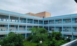 Trà Vinh nâng cấp bệnh viện dã chiến lên bệnh viện hồi sức cho bệnh nhân COVID-19 nặng