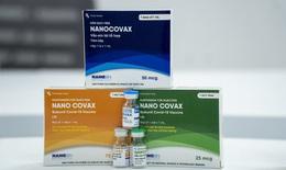Hội đồng Đạo đức nghiên cứu y sinh học Quốc gia: Vaccine Nanocovax đạt yêu cầu về tính an toàn