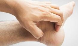 Thiếu vitamin B12 có thể dẫn đến tổn thương thần kinh và tàn tật
