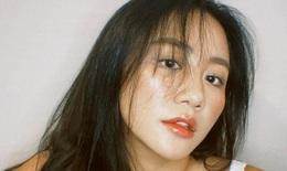 """""""Sao"""" làm đẹp: Văn Mai Hương mở tiệc skincare trên mạng xã hội"""