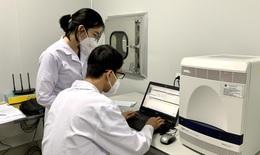 Quảng Bình thêm 61 ca mắc COVID-19, phát hiện 2 điểm dịch mới