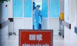 Sáng 3/8: Có 3.578 ca mắc COVID-19, gần 7 triệu liều vaccine được tiêm chủng tại Việt Nam
