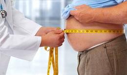 Lời khuyên của bác sĩ giúp người lớn không bị thừa cân, béo phì
