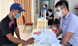 Hỗ trợ an sinh xã hội cho hơn 2,34 triệu lượt người ở Hà Nội