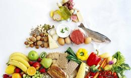 Vì sao cần bổ sung vi chất dinh dưỡng cho mẹ bầu và trẻ nhỏ?