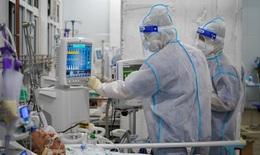 Trưa 31/8: Có 20 bệnh nền cần được điều trị tại bệnh viện khi mắc COVID-19; Quảng Bình thêm 95 ca mắc