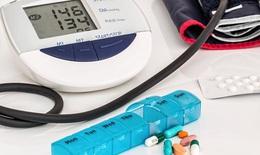Tuân thủ thuốc giúp kéo dài thời gian sống khỏe mạnh sau cơn đau tim