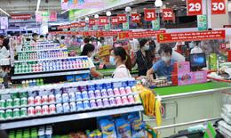 Hà Nội công bố 600 điểm bán hàng hóa thiết yếu cho người dân