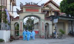 Thanh Hóa kêu gọi nhân viên y tế nghỉ hưu tham gia hỗ trợ phòng chống dịch