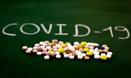 Sử dụng thuốc điều trị COVID-19 tại nhà, 3 thời điểm người bệnh cần đặc biệt lưu ý