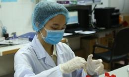 """Hiểu đúng về """"tính sinh miễn dịch"""" và """"hiệu quả bảo vệ"""" của vaccine COVID-19"""