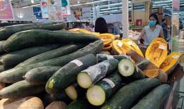 20 chợ, 52 siêu thị tạm đóng cửa, Hà Nội lên phương án đảm bảo cung ứng hàng hóa