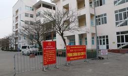 Sáng 4/8 Hà Nội ghi nhận 19 bệnh nhân COVID-19 mới trong đó có 12 ca tại cộng đồng