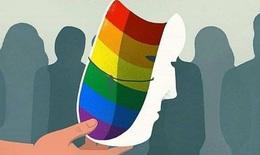Quan hệ tình dục đồng tính, nếu không thể dừng hãy lựa chọn cách an toàn