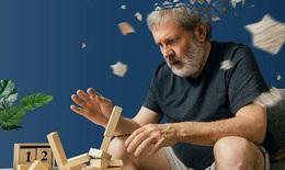 Thuốc riluzole có thể chống lại bệnh Alzheimer