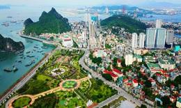 Quảng Ninh: Tạm dừng các điểm vui chơi để giữ an toàn phòng dịch