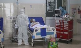 Bạo hành bệnh viện - Bất bình, chưa đủ!  Bệnh viện phải là nơi con người được tôn trọng và che chở nhất