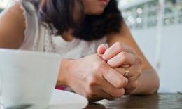 """Cắt tử cung không phải là """"stop"""" cuộc yêu, hãy học cách trải nghiệm mới"""