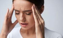 6 bài thuốc nam trị đau đầu