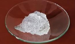 Hydrogel - Chất vận chuyển thuốc điều trị ung thư triển vọng