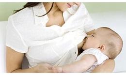 Phụ nữ đang cho con bú còn băn khoăn khi tiêm vaccine COVID-19, đọc bài này sẽ rõ