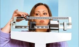 7 mẹo giúp bạn tránh phát phì sau khi đã giảm cân