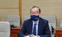 Trưởng đại diện WHO tại Việt Nam: Vaccine Sinopharm tiêm cách nhau 21 ngày hiệu quả 79%
