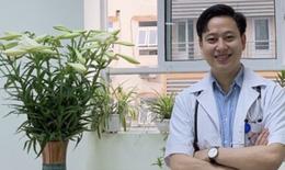 Ung thư hạ họng, phòng ngừa sớm khi có thể