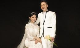 Chưa thể kết hôn vì COVID-19, Phan Mạnh Quỳnh nghĩ đến đám cưới '0 đồng chuẩn 5K'
