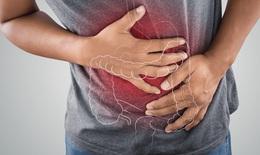 Vitamin D không cải thiện hội chứng ruột kích thích