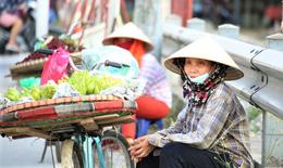 Gần 1,48 triệu lao động ở Hà Nội nhận gói hỗ trợ an sinh xã hội do bị ảnh hưởng bởi COVID-19